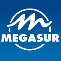 dropshipping megasur