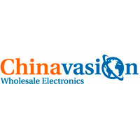 chinavasion proveedor dropshipping telefonia
